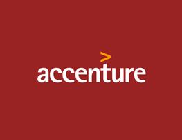 Accenture Partnership