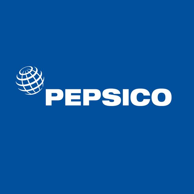 pepsico-og-image.png