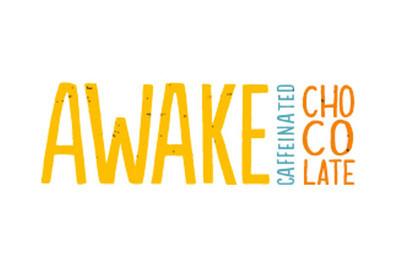 Awake Chocolate Partnership