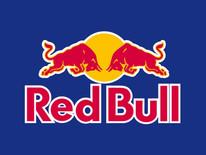 Redbull Partnership