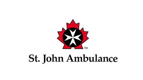 St. John Amublance Partnership