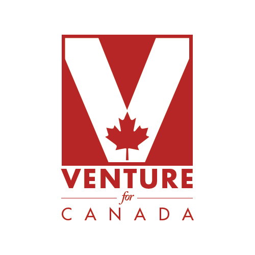Venture for Canada Partnership