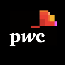 PWC Partnership