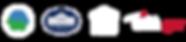 HUD_footer_logos.png
