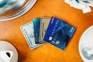 Best-Travel-Cards-Group_Amex-Platinum_Ch