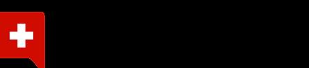 petriage logo black text (2).png