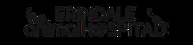 Logo profile photo and thumbanail smalle