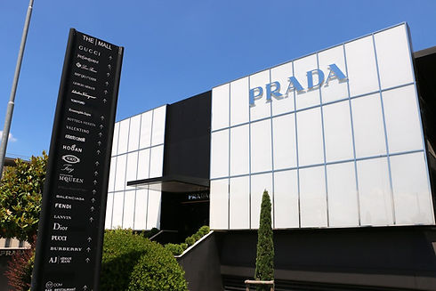 prada-the-mall.jpg