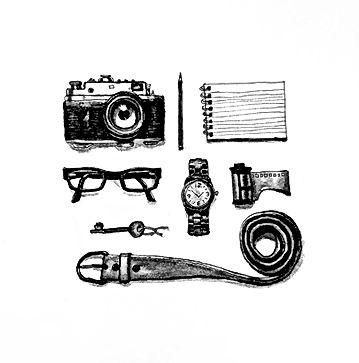 tiny things close-society6.jpg