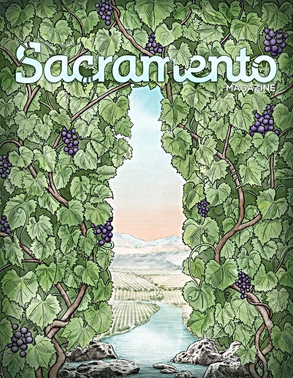 Final Cover Sacramento Magazine.jpg