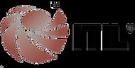 itilv3-information-technology-certificat