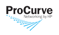 procurve-logo.png