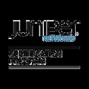Org_Juniper_Networks2.png