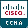 cisco-png-logo-3779.png