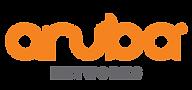 aruba-network.png