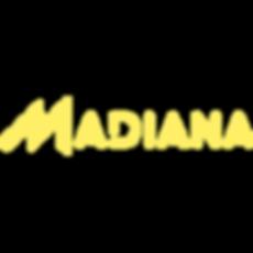 logo-madiana.png
