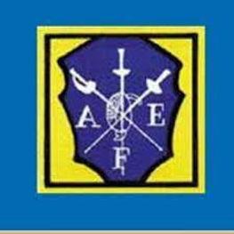 AEF.jpg