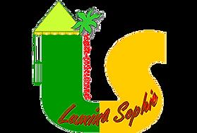 logo-lumina-sophie.png