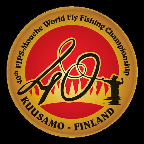WFFC2021 Kuusamo