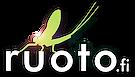 RuotoFiWhiteGreen50cm varjo2_linssiheija