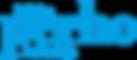 PPK_logo.png