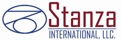 Stanza Logo.jpg