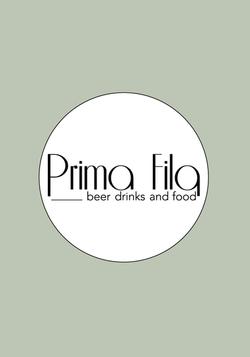 primafila-01