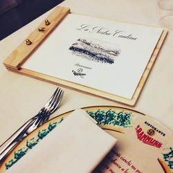 menu dammusu 2018