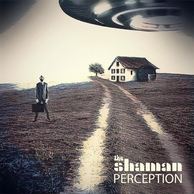 The Shaman - Perception
