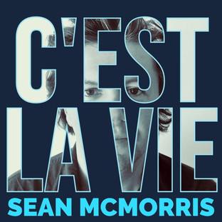 Sean McMorris: C'Est La Vie (2019) - Christian Cassan Credits: Producer Mixer Engineer Multi-Instrumentalist