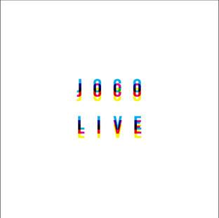 Jonathan Coulton:  Joco Live (2014) - Christian Cassan Credits:  Mixer Additional Engineer  Drums