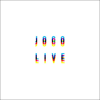 Jonathan Coulton:  Joco Live (2014) - Christian Cassan Credits:  Mixer Additional Engineer  Drums