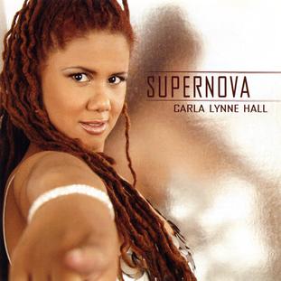Carla Lynne Hall:  Supernova (2004) - Christian Cassan Credits:  Producer Mixer Engineer  Multi-Instrumentalist