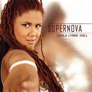 Carla Lynne Hall:  Supernova (2004) - Christian Cassan Credits:  Producer Mixer Engineer  Multi-Instrumentalist