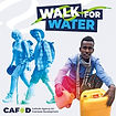 Walk-for-Water-Abdella-with-walkers_larg