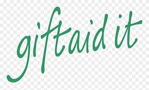 258-2582194_gift-aid-logo-gr-clipart.jpg