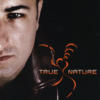 """True Nature:  True Nature (2005) - Christian Cassan Credits: Co-Producer Mixer (""""Dance with Me"""", """"Already Here"""")  Engineer Multi-Instrumentalist"""