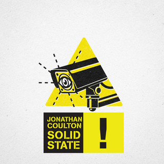 Jonathan Coulton: Solid State EP (2017) - Christian Cassan Credits: Producer Mixer Engineer Multi-Instrumentalist