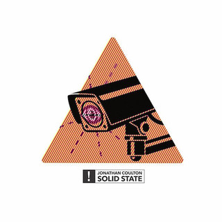 Jonathan Coulton: Solid State (2017) - Christian Cassan Credits: Producer Mixer Engineer Multi-Instrumentalist