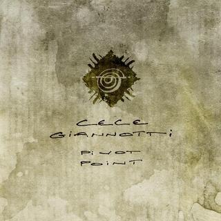 Cece Giannotti:  Pivot Point (2010) - Christian Cassan Credits:  Co-Producer Mixer Additional Engineer  Multi-Instrumentalist