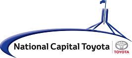 2392GDFX National Capital Toyota Logo-1.