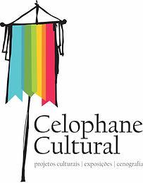 Logo Celophane 2012.jpg