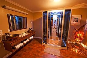 suite2657-3.jpg