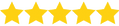 five-star-rating-11549726812abjskp8qz8_e