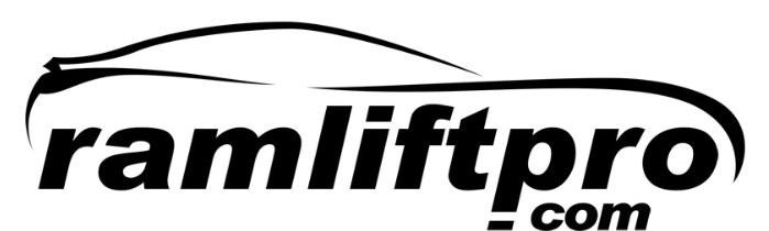 www.ramliftpro.com