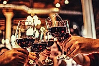 wine-gettyimages-160836693_1_0.jpg