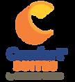 Comfort Suites Logo copy.png