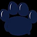 logo_-pennsylvania-state-university-nitt