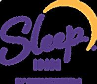 Sleep Inn_Vertical.png