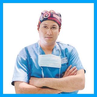 DR Pavan Jain.jpg